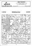 Map Image 002, Waseca County 1998