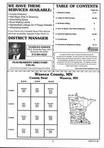 Index Map 1, Waseca County 1999