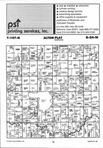 Map Image 013, Waseca County 1999