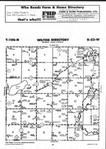 Map Image 003, Waseca County 2001