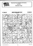Map Image 012, Waseca County 2001