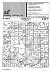 Map Image 013, Waseca County 2001
