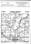 Map Image 014, Waseca County 2001