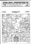 Map Image 016, Waseca County 2001