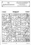 Map Image 004, Waseca County 2002