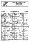 Map Image 009, Waseca County 2002