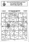 Map Image 011, Waseca County 2002
