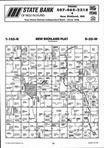 Map Image 012, Waseca County 2002