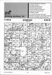 Map Image 013, Waseca County 2002