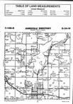Map Image 014, Waseca County 2002