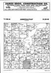 Map Image 016, Waseca County 2002
