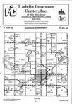 Map Image 022, Watonwan County 1996
