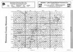 Index Map 2, Watonwan County 1999