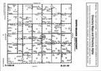 Map Image 003, Watonwan County 1999