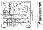 Map Image 005, Watonwan County 1999