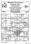 Map Image 014, Watonwan County 1999