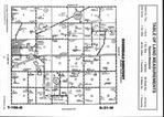 Map Image 005, Watonwan County 2001
