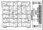 Map Image 007, Watonwan County 2001