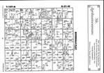 Map Image 008, Watonwan County 2001