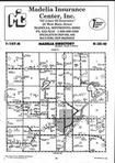 Map Image 018, Watonwan County 2001
