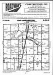 Map Image 022, Watonwan County 2001