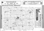 Index Map, Watonwan County 2002