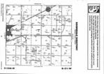 Map Image 006, Watonwan County 2002