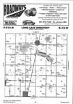 Map Image 019, Watonwan County 2002
