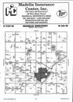 Map Image 024, Watonwan County 2002