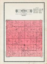 Mitchell Township, Wilkin County 1915