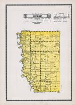 Roberts Township, Romney, Wilkin County 1915