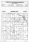 Map Image 029, Wilkin County 1995