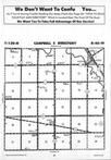 Map Image 031, Wilkin County 1995