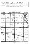 Map Image 035, Wilkin County 1996