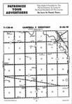 Map Image 031, Wilkin County 2000