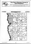 Map Image 029, Wilkin County 2001