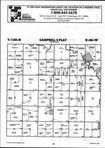Map Image 033, Wilkin County 2001