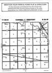 Map Image 035, Wilkin County 2001
