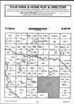 Map Image 041, Wilkin County 2001