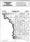 Map Image 045, Wilkin County 2001