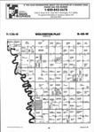 Map Image 002, Wilkin County 2002