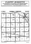 Map Image 035, Wilkin County 2002