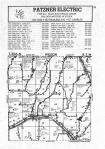 Wilson T106N-R7W, Winona County 1981 Published by Directory Service Company