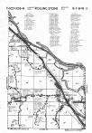 Map Image 016, Winona County 1983