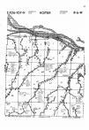 Map Image 015, Winona County 1985