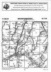 Map Image 003, Winona County 2000