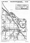 Map Image 015, Winona County 2000