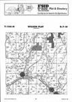 Map Image 006, Winona County 2002 Published by Farm and Home Publishers, LTD