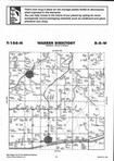 Map Image 009, Winona County 2002 Published by Farm and Home Publishers, LTD
