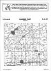 Map Image 010, Winona County 2002 Published by Farm and Home Publishers, LTD
